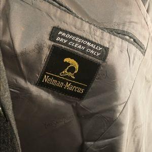 Yves Saint Laurent Suits & Blazers - YSL Blazer